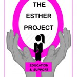 Esther Project Donation