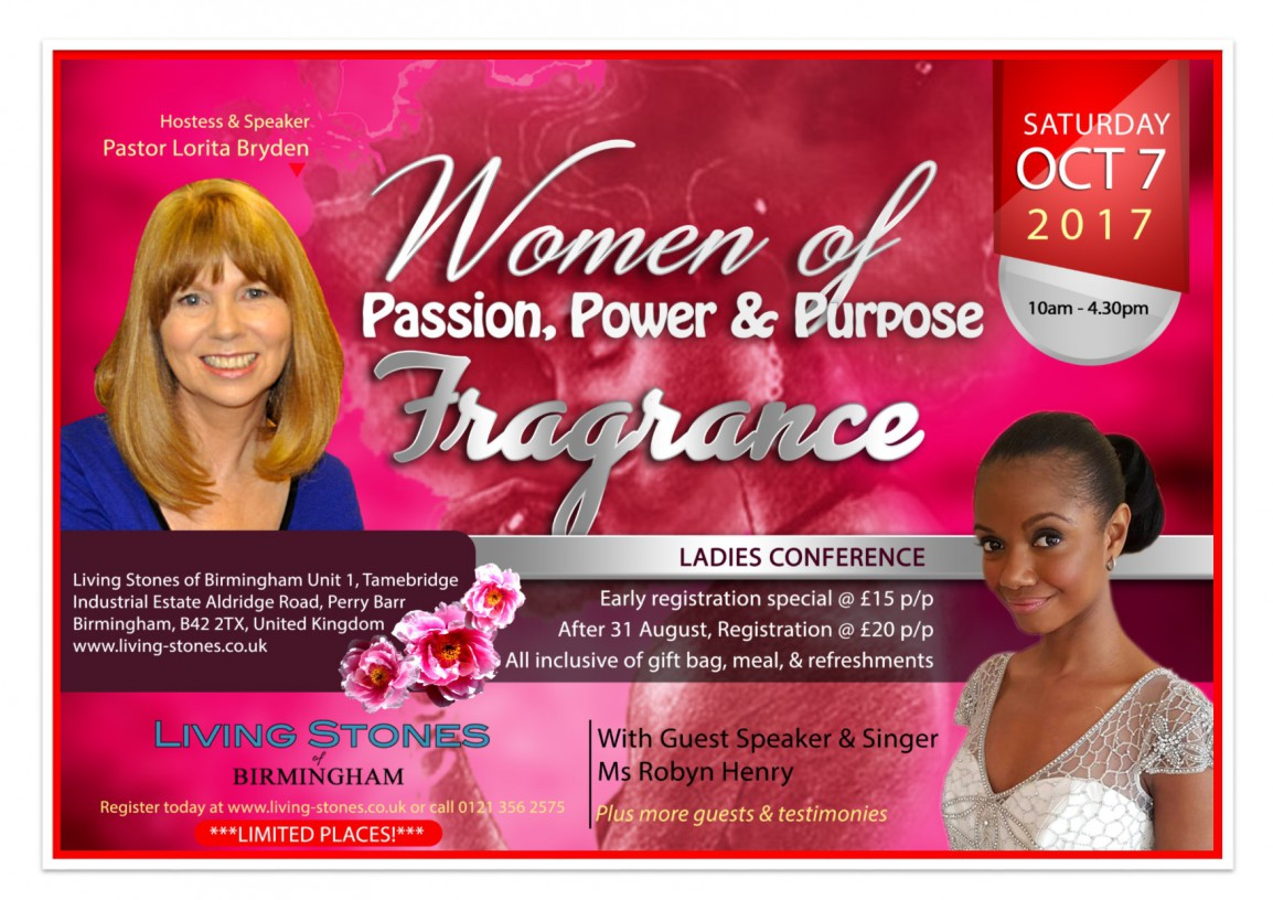 women_of_passion_fragrance (7)_with_white-border. AUG 2017