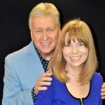 Pastor Gary & Lorita Bryden.1