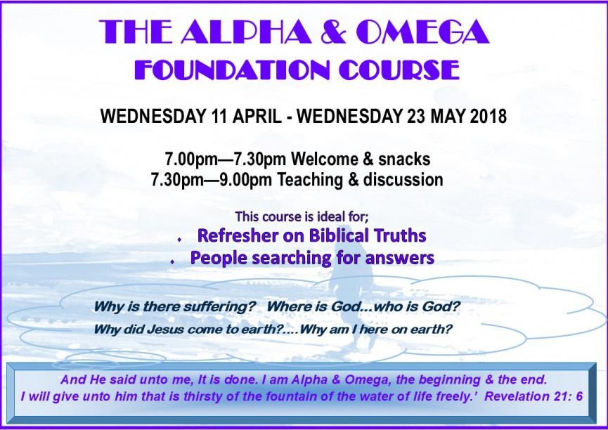 Alpha & Omega 2018 for web